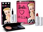 barbie-maquiagem-infantil2
